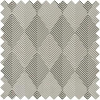 Designers Guild Marquisette Chaconne Fabric FDG2453/06