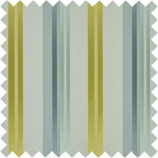 Designers Guild Marquisette Dauphine Stripe Fabric FDG2449/02