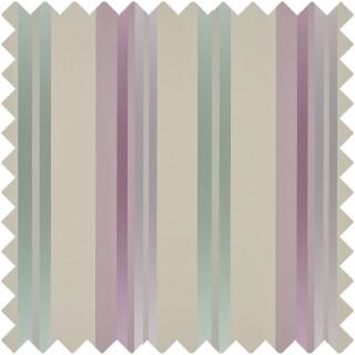 Designers Guild Marquisette Dauphine Stripe Fabric FDG2449/03