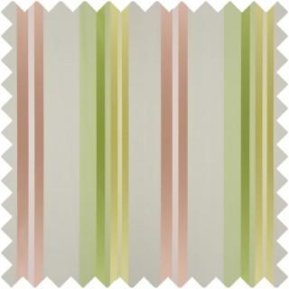 Designers Guild Marquisette Dauphine Stripe Fabric FDG2449/04