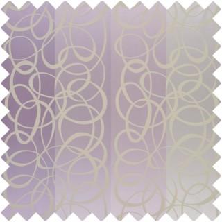 Designers Guild Marquisette Fabric FDG2451/02