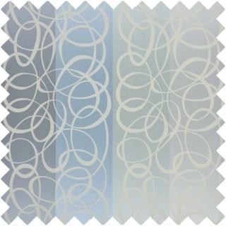 Designers Guild Marquisette Fabric FDG2451/03