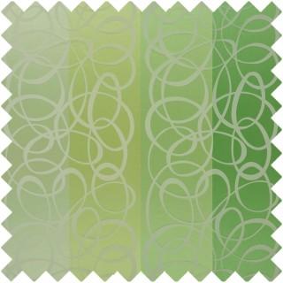 Designers Guild Marquisette Fabric FDG2451/05
