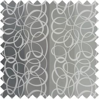 Designers Guild Marquisette Fabric FDG2451/06