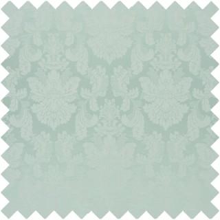 Designers Guild Marquisette Tuileries Damask Fabric FDG2452/02