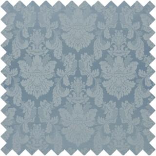 Designers Guild Marquisette Tuileries Damask Fabric FDG2452/04