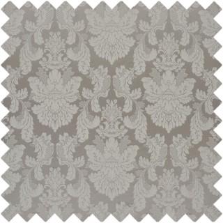 Designers Guild Marquisette Tuileries Damask Fabric FDG2452/05