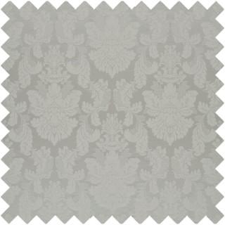 Designers Guild Marquisette Tuileries Damask Fabric FDG2452/06
