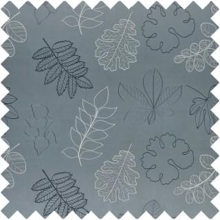Designers Guild Marquisette Versailles Garden Fabric FDG2450/01