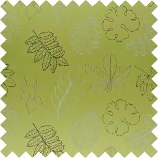 Designers Guild Marquisette Versailles Garden Fabric FDG2450/02