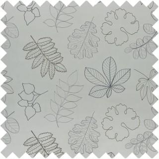 Designers Guild Marquisette Versailles Garden Fabric FDG2450/03