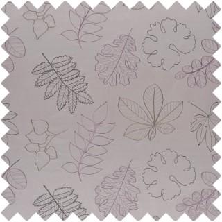 Designers Guild Marquisette Versailles Garden Fabric FDG2450/04