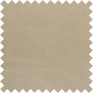 Designers Guild Matara Fabric FDG2648/06