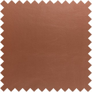 Designers Guild Matara Fabric FDG2648/29