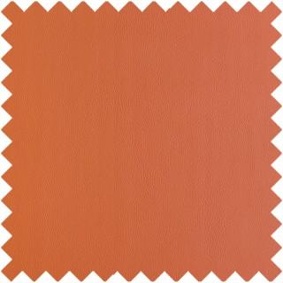 Designers Guild Matara Fabric FDG2648/30