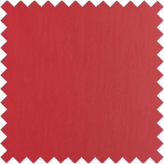 Designers Guild Matara Fabric FDG2648/31