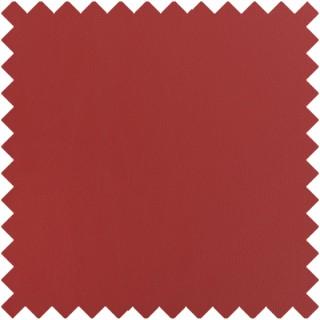 Designers Guild Matara Fabric FDG2648/32