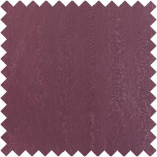 Designers Guild Matara Fabric FDG2648/35