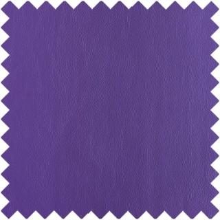 Designers Guild Matara Fabric FDG2648/40