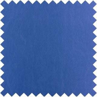 Designers Guild Matara Fabric FDG2648/41