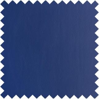 Designers Guild Matara Fabric FDG2648/42