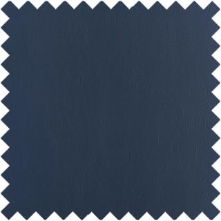 Designers Guild Matara Fabric FDG2648/43