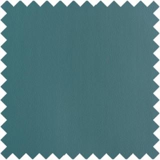 Designers Guild Matara Fabric FDG2648/46