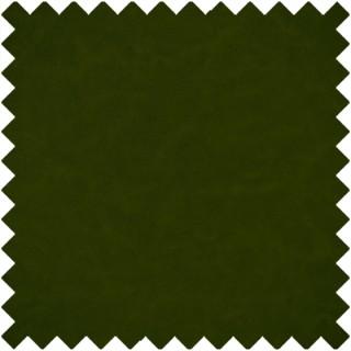 Matara Lucida Fabric FDG2889/19 by Designers Guild