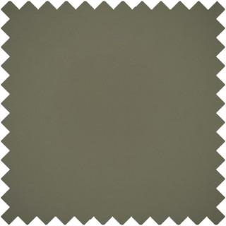 Matara Nappa Fabric FDG2887/13 by Designers Guild