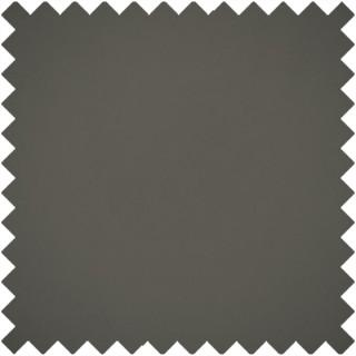 Matara Nappa Fabric FDG2887/14 by Designers Guild