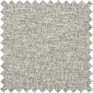 Designers Guild Mavone Enza Fabric FDG2338/01