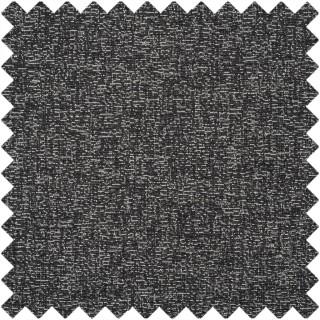 Designers Guild Mavone Enza Fabric FDG2338/10