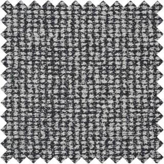 Designers Guild Mavone Fabric FDG2336/03