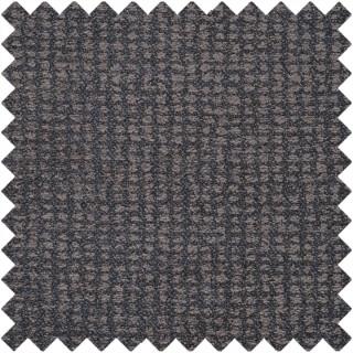 Designers Guild Mavone Fabric FDG2336/06