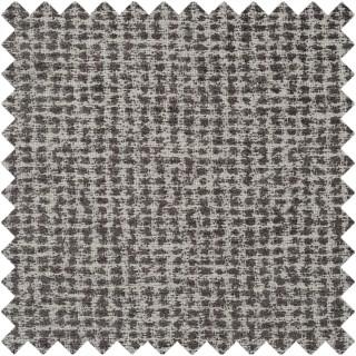 Designers Guild Mavone Fabric FDG2336/07