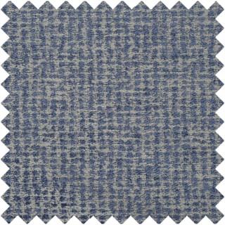 Designers Guild Mavone Fabric FDG2336/08