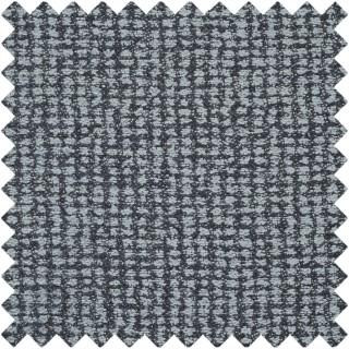 Designers Guild Mavone Fabric FDG2336/09