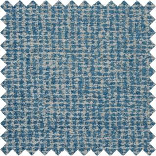 Designers Guild Mavone Fabric FDG2336/10