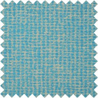 Designers Guild Mavone Fabric FDG2336/11