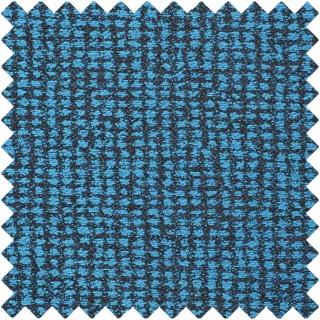 Designers Guild Mavone Fabric FDG2336/12