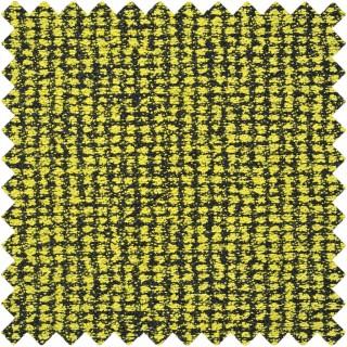 Designers Guild Mavone Fabric FDG2336/13