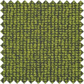 Designers Guild Mavone Fabric FDG2336/14