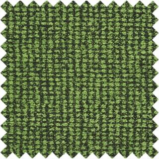 Designers Guild Mavone Fabric FDG2336/15