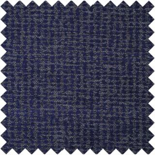 Designers Guild Mavone Fabric FDG2336/18
