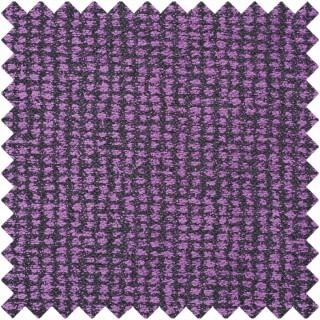 Designers Guild Mavone Fabric FDG2336/20