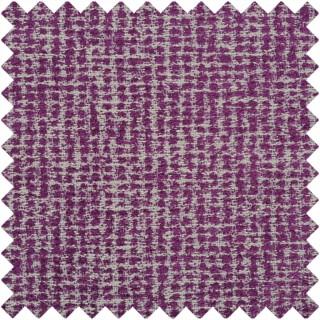 Designers Guild Mavone Fabric FDG2336/21