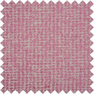 Designers Guild Mavone Fabric FDG2336/22