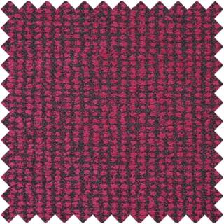 Designers Guild Mavone Fabric FDG2336/23