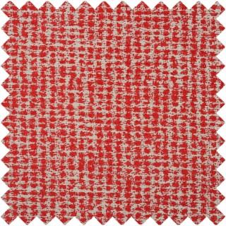 Designers Guild Mavone Fabric FDG2336/25