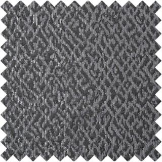 Designers Guild Mavone Versa Fabric FDG2337/01